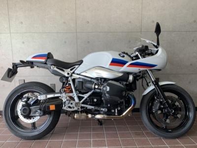 BMW RnineT カスタムバイクショップMOTO-EXRIDE(モトエクスライド)大阪府東大阪市